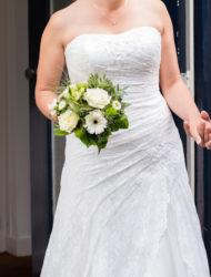 Bridalstar Grace 40 42 44