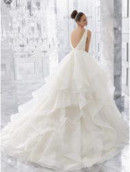 Mori Lee 5577 Milly trouwjurk