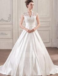 Nieuw!! Prachtige trouwjurk!!